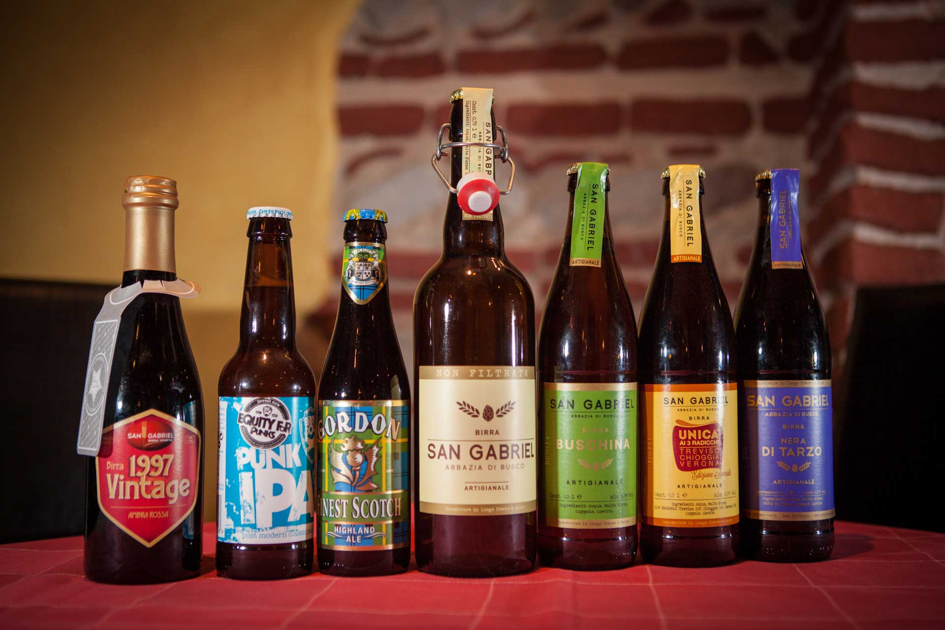 birre-in-bottiglia